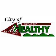 City of Mt Healthy.jpg