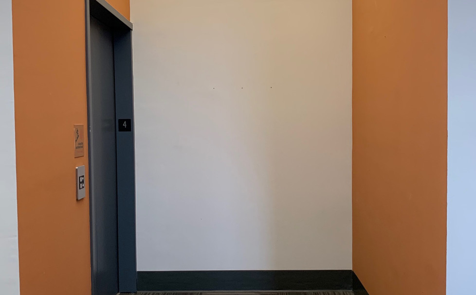 811 Race - 4th Floor - Interior 05.jpg