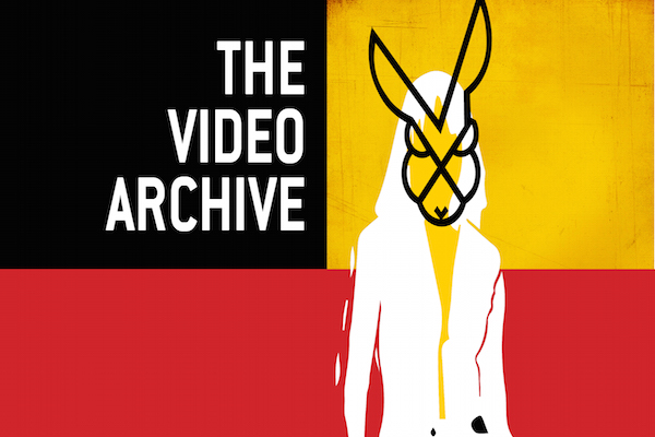 Video Archive (1)
