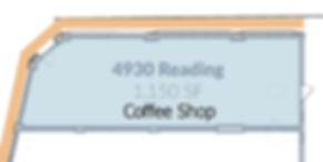 4930 Reading Rd - Coffee Shop 2.jpg