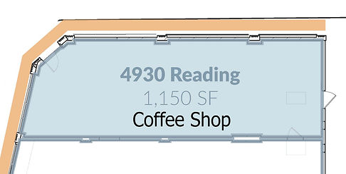 4930 Reading Rd - Coffee Shop 2.jpg