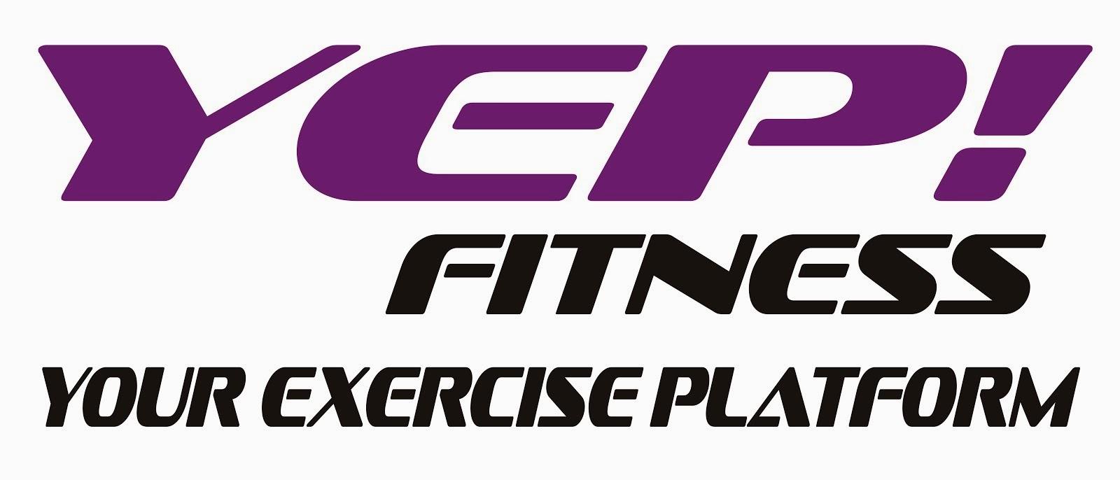 YEP! Fitness