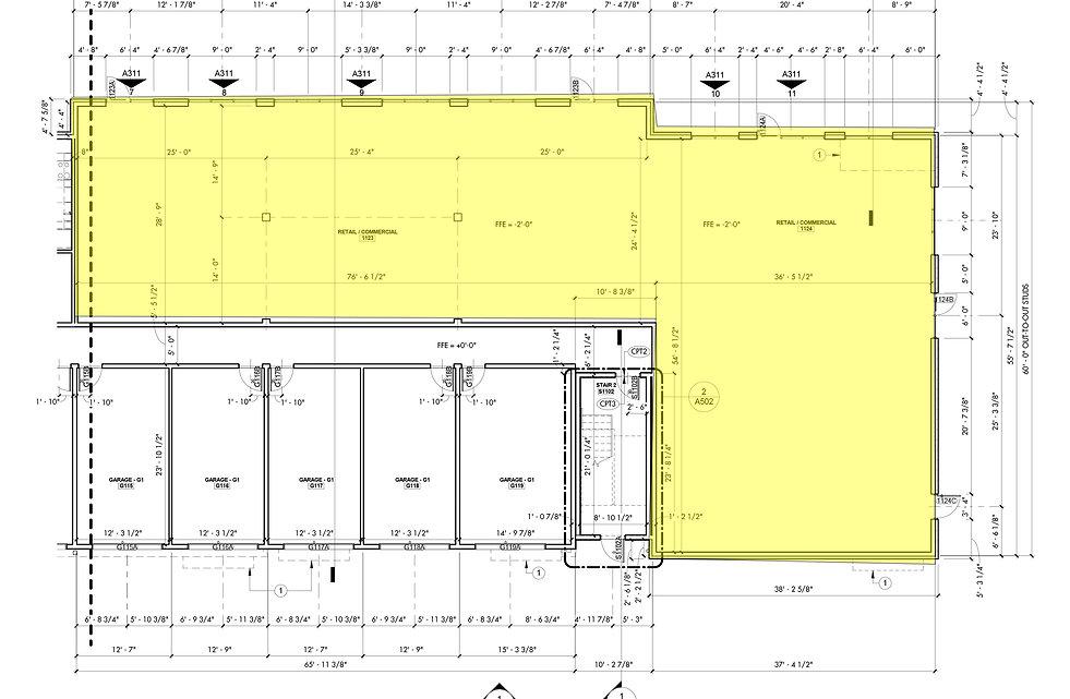 Poste - Retail Floor Plan.jpg