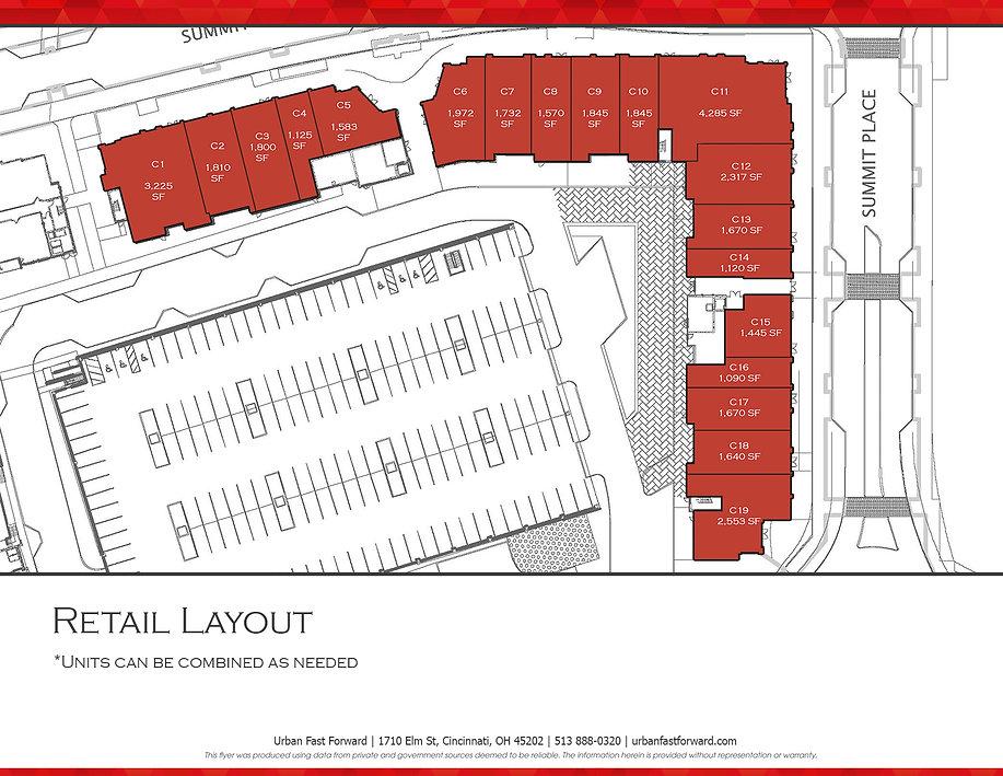 Retail layout UFF_Approach_Retail_Brochure_2020.jpg