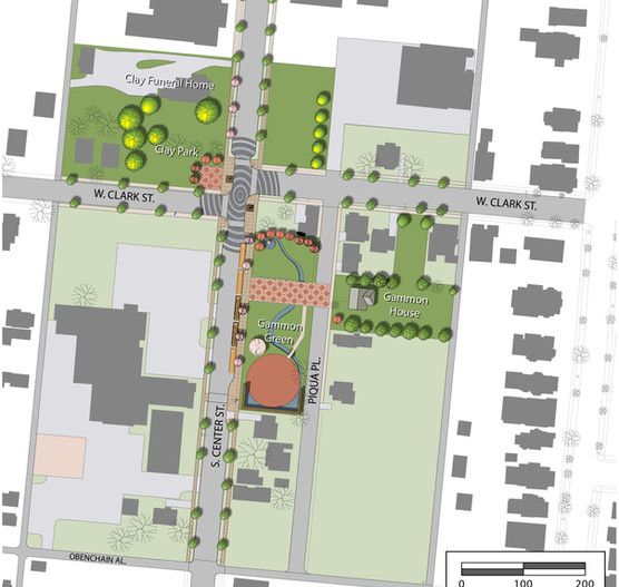 Gammon Square Site Plan-01.jpg