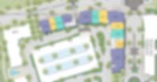 Blue Ash Retail map - Oct 2017.jpg