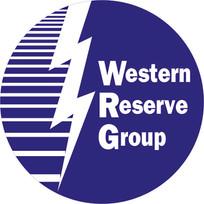 western reserve.jpeg