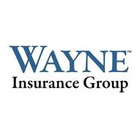 Wayne.jpg