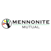 mennonite mutual.png