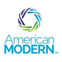 american modern.png