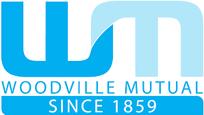 woodville.png