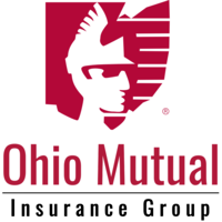 ohio mutual.png