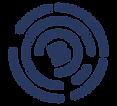 Logo_Blue_blue_512.png