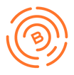 Logo_Blue_orange_256.png