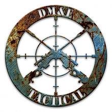 DM&E logo.jpg