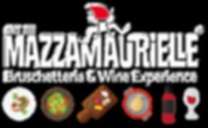 mazzamaurielle-bruschetteria-wine-experi