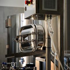 birra-del-contado-produzione-15.jpg