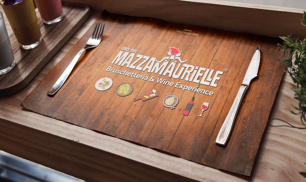 mazzamaurielli-aprire-franchising-brusch