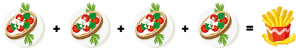 menu-mazzamaurielle-delivery-4x4-03.png