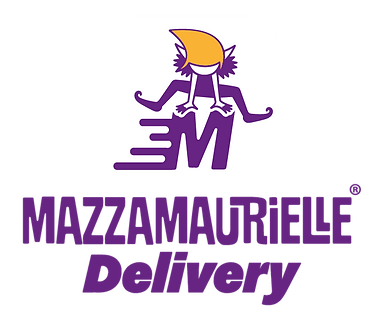 mazzamaurielle-delivery.png