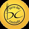 birra-del-contado.png