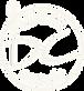 birra-de-contado-logo.png
