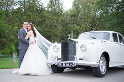 C&S Full Wedding 634