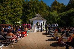 Jasmine & Raj Wedding- 0319-X3