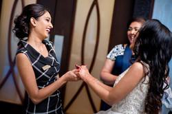 Casandra-and-Davin-Wedding-557 Final