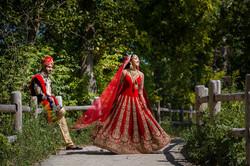 Casandra-and-Davin-Wedding-475