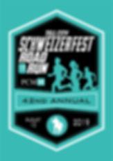 Schweizer Fest Road Run 2019.jpg