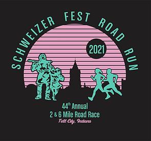 Schweizer Fest Road Run 2021.png