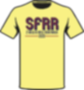 Schweizer Fest Road Run 2020.png