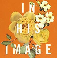 In His Image.jpg