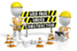 Webpage-under-construction.jpeg