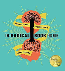 The Radical Book for Kids.JPG