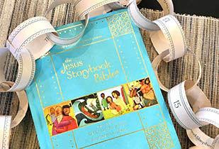 Children's Storyime