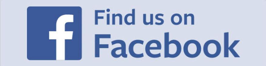 FindFB.jpg