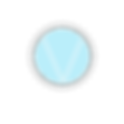 TIV_logo_LIGHT_blue.png