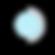TIV_logo_LIGHT_blue_half_gray.png