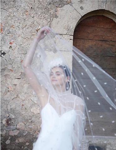 divine veil.png