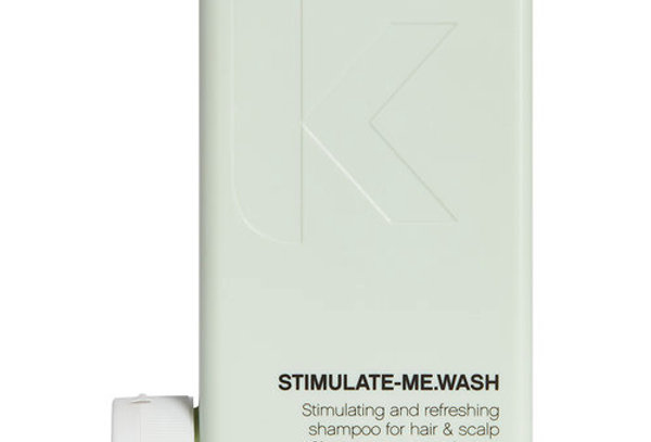 STIMULATE.ME.WASH