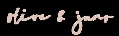 olive&junohorzontaalPINK.png