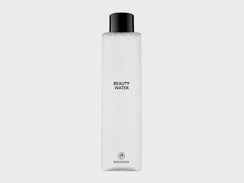 Beauty Water