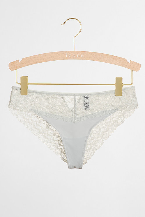 Charlotte Hipster brief