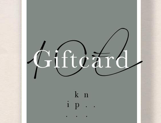 E-GIFTCARD.10€
