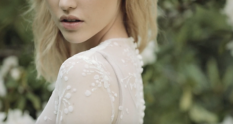 dress lace.png