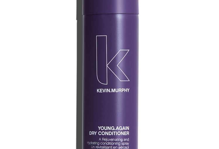 YOUNG.AGAIN.DRY.CONDITIONER
