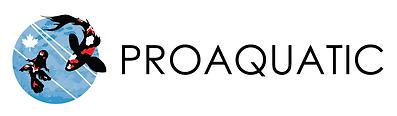 Proaquatic Banner.PNG