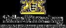 logo_sozialministerium.png